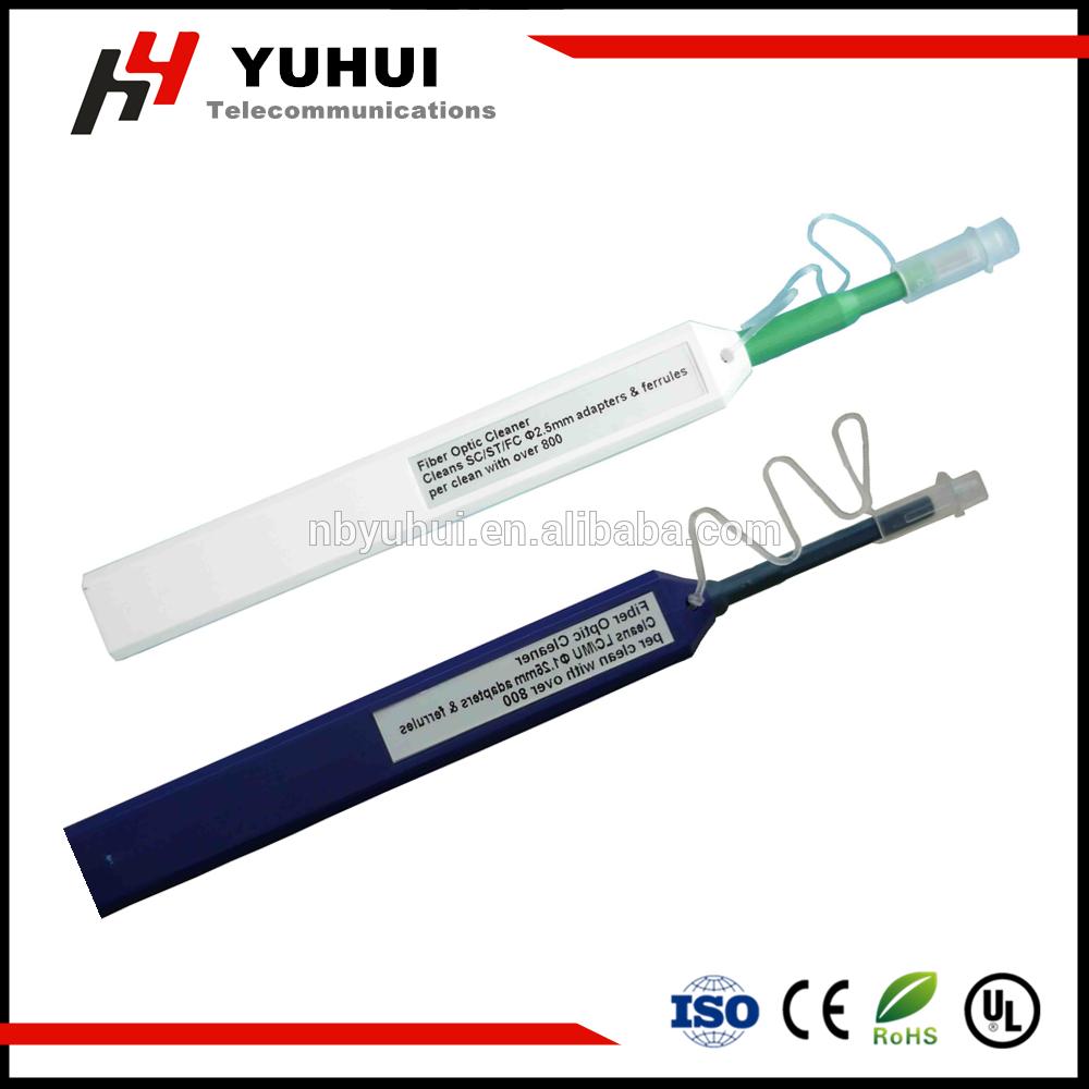 Vezel optic Schoon Pen