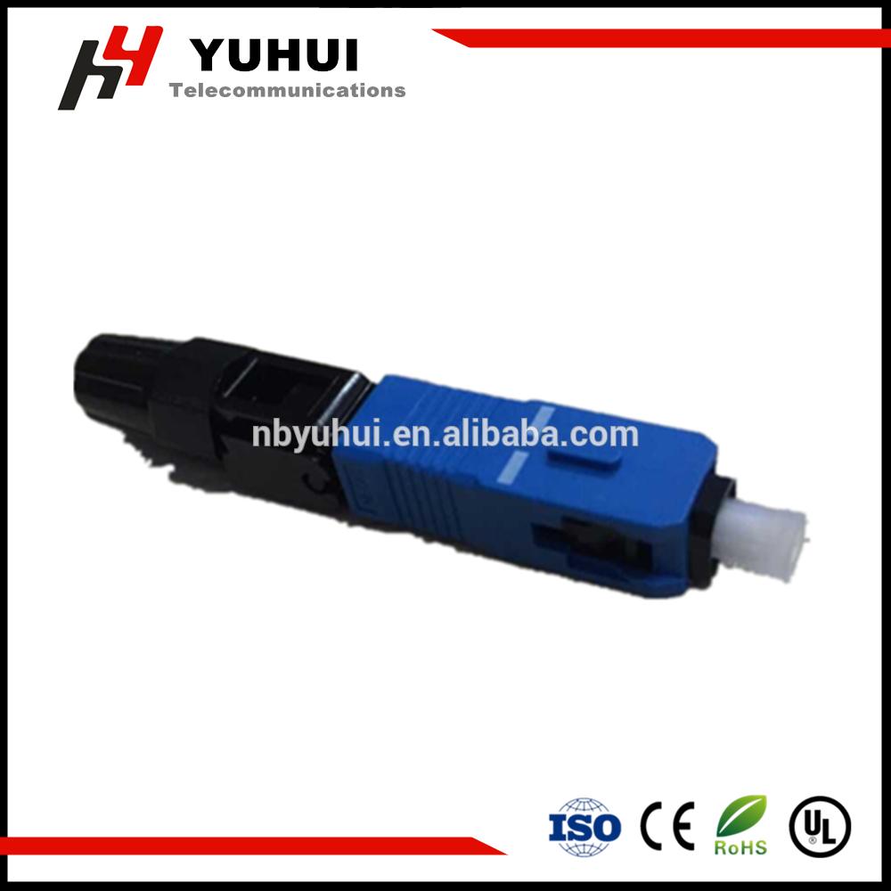 SC Snel connector